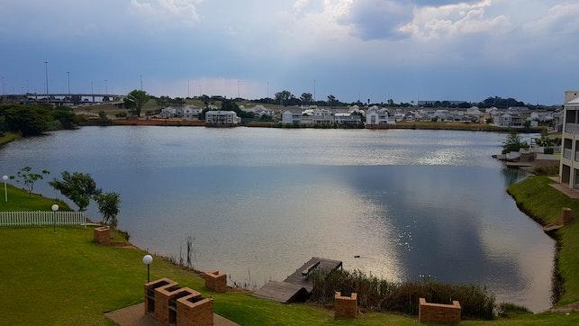 by WaterClub Apartment @ Leisure Bay | LekkeSlaap