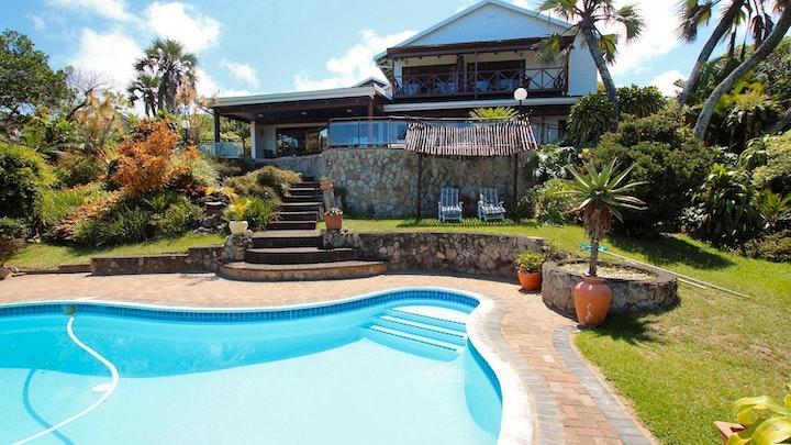by Wailana Beach Lodge | LekkeSlaap