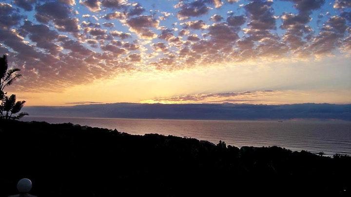 by Awesome Sea View Bachelor Trafalgar | LekkeSlaap