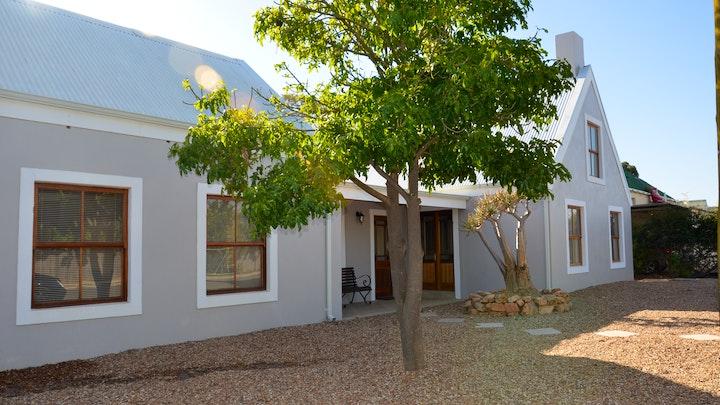 at Eldorado Self-Catering Country House | TravelGround