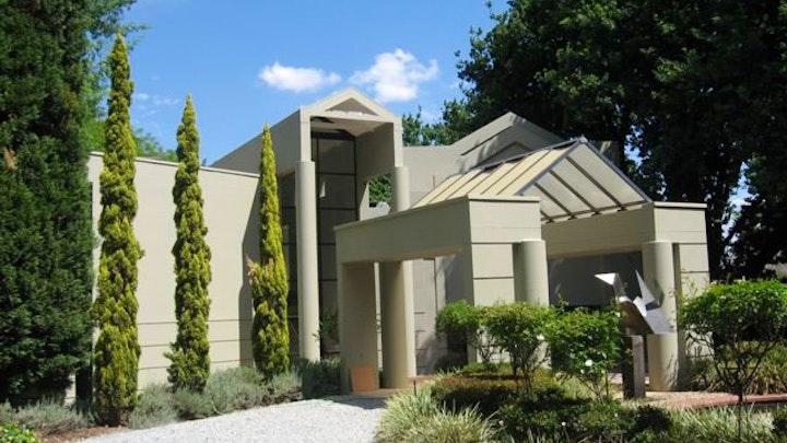 Bryanston Accommodation at Blu Swan Guest House | TravelGround