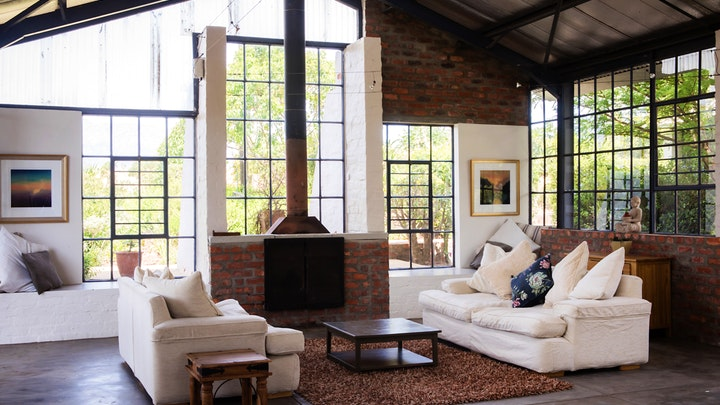 Tulbagh Accommodation at Essere Lodge Guest House | TravelGround