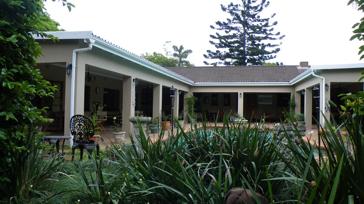 Assegay Accommodation at Brackens Guest House | TravelGround