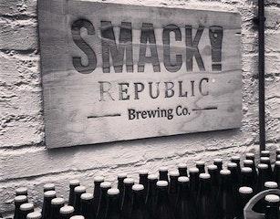 SMACK! Republic Brewing Co.