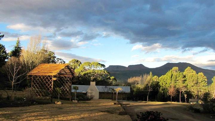 at Swallowtail Country Estate   TravelGround