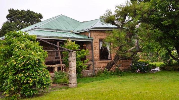 at Nebo Mountain Lodge   TravelGround