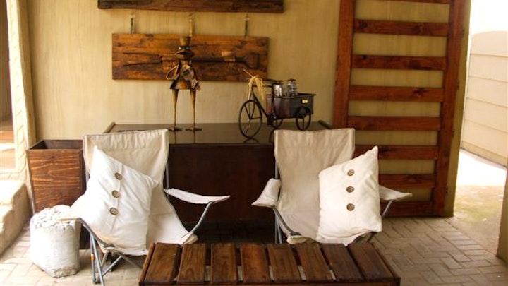 West Rand Accommodation at Casa Lumini Guesthouse | TravelGround