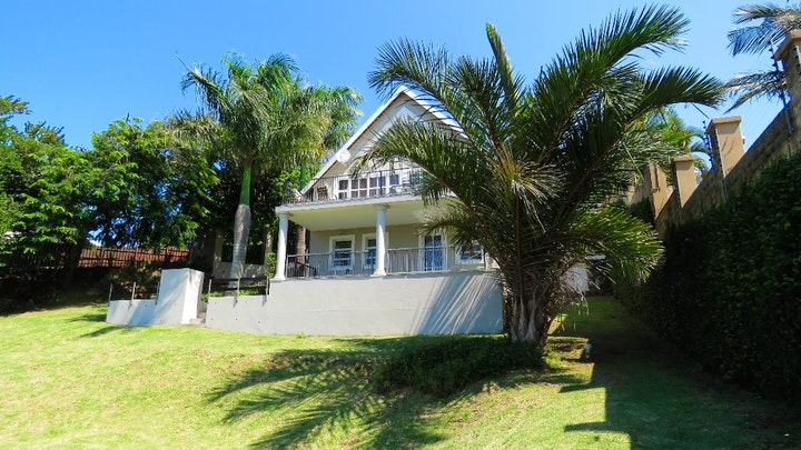 Freeland Park Accommodation at Sea Glass Guest House | TravelGround