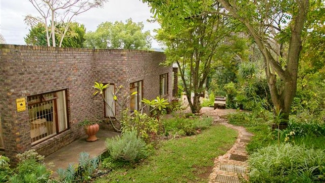 at Highview Guesthouse | TravelGround