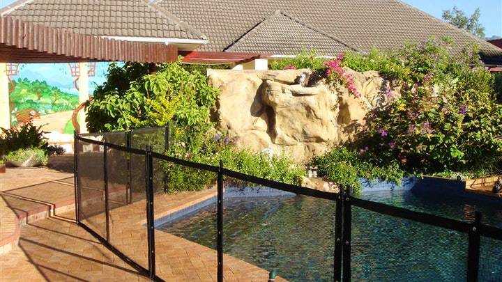 at Ascot Gardens Self-Catering | TravelGround