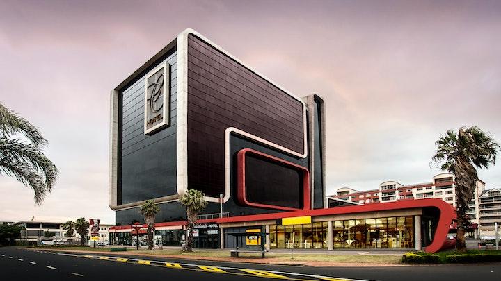 by Coastlands Umhlanga Hotel | LekkeSlaap