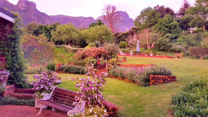 Constantia Accommodation at House Hugo Cottage | TravelGround