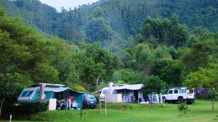 by Magoebaskloof Camping Sites | LekkeSlaap