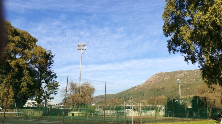 Paarl Accommodation at Paarl Backpackers | TravelGround