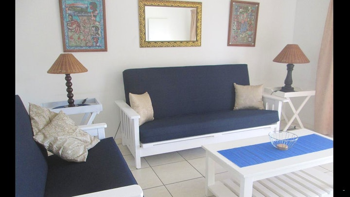 Hartenbos Accommodation at Oester 202 | TravelGround