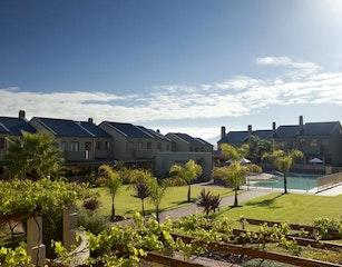 Devonvale Hotel & Holiday Houses