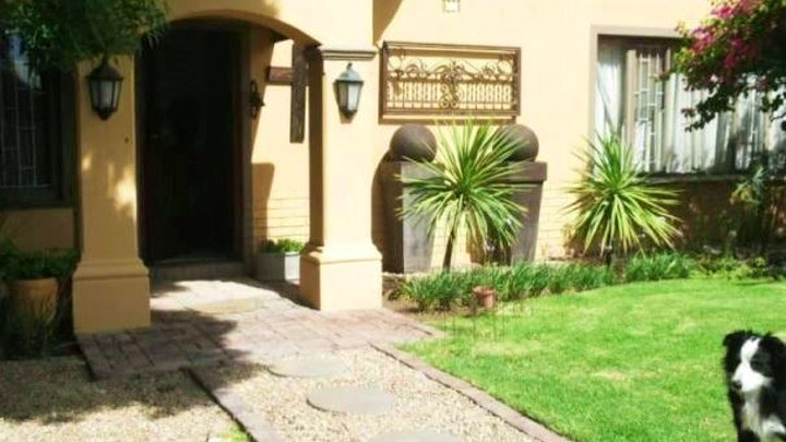 Beaufort West Accommodation at Ons Huisie | TravelGround