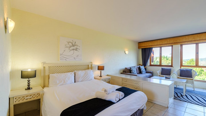 Sanlameer Accommodation at San Lameer Villa 2521   TravelGround