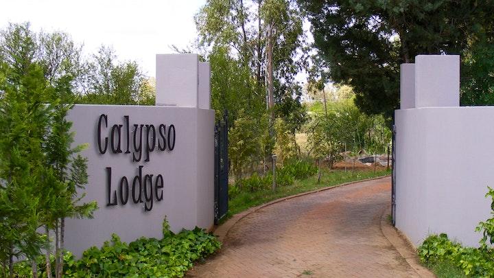 at Calypso Lodge | TravelGround