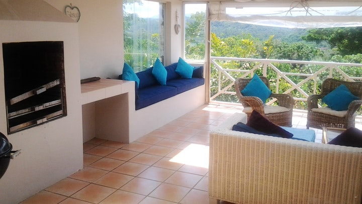 Southbroom Accommodation at Plantation Beach House | TravelGround