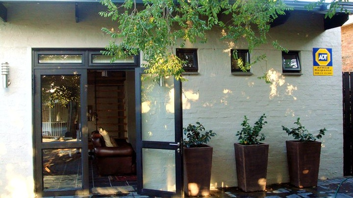 Bellville Accommodation at SES on Muller | TravelGround