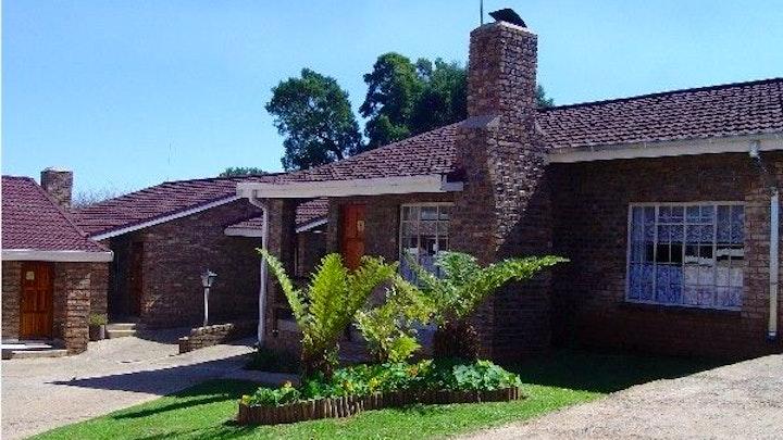 at Franka Lodge | TravelGround