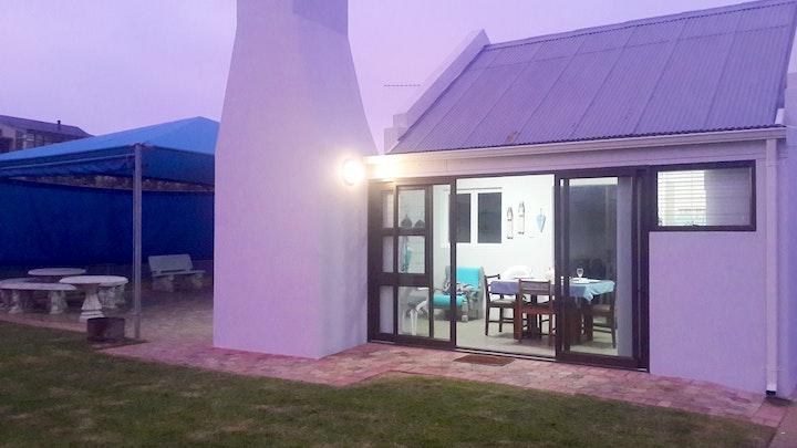 Still Bay East Accommodation at 7de Hemel Stilbaai | TravelGround