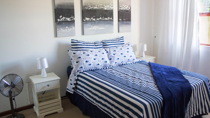 Durbanville Accommodation at Wynvaatjie | TravelGround