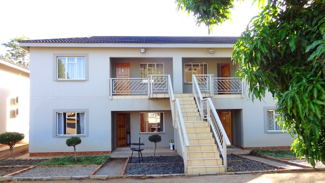 at Pongola Self-catering Units | TravelGround