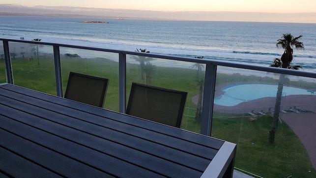 at Diaz Beach Club | TravelGround
