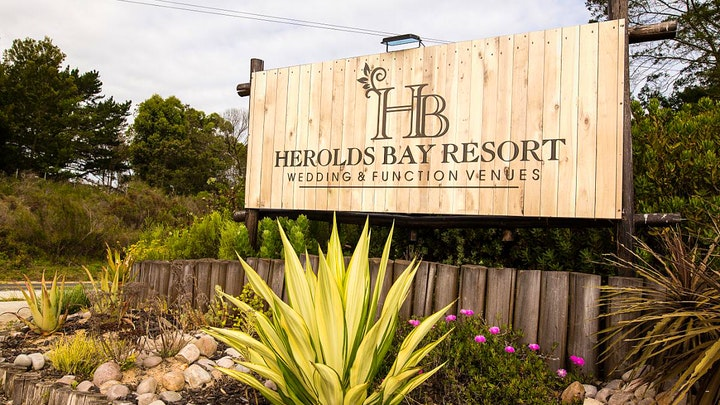 Herold's Bay Accommodation at Herolds Bay Resort   TravelGround