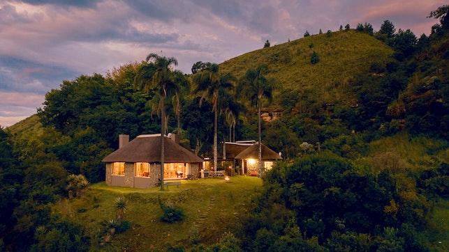at Mackaya Bella Country Lodge | TravelGround