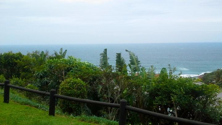 at 37 The Beacon Sea View Unit | TravelGround