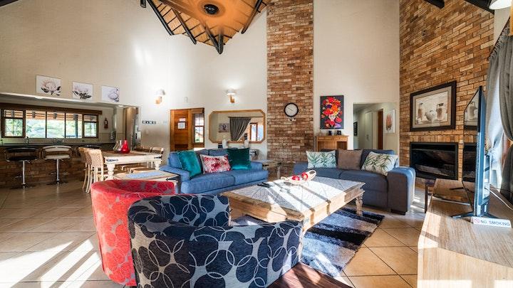 Hazyview Accommodation at Kruger Park Lodge Unit No. 239 | TravelGround