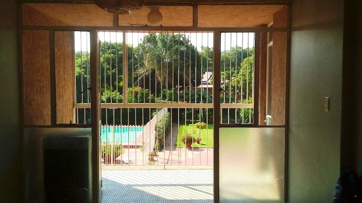 Pretoria CBD Accommodation at Beckett Street Arcadia   TravelGround