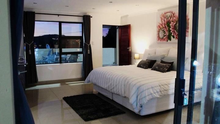 Mulbarton Akkommodasie by 3 on Eves Guesthouse | LekkeSlaap