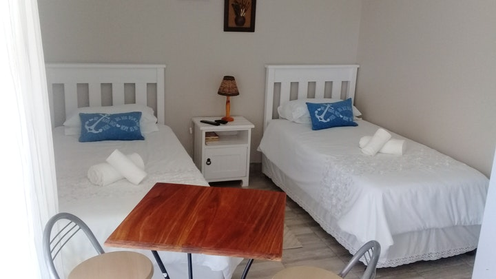 Wavecrest Accommodation at Eike Selfsorg | TravelGround