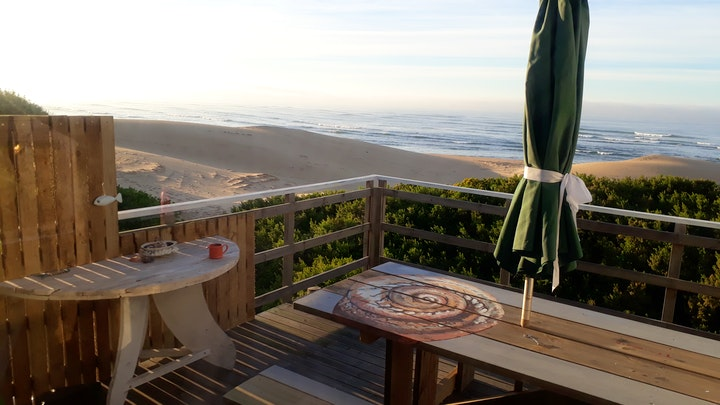 Cannon Rocks Accommodation at Stille Waters | TravelGround