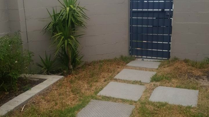 Edgemead Accommodation at 8 on Settlers | TravelGround