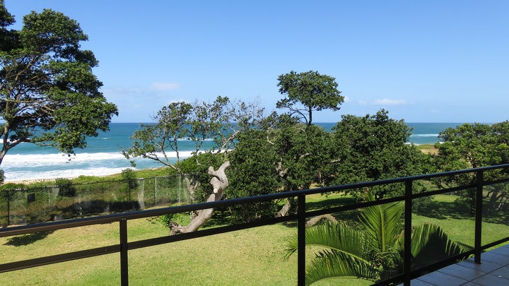 Margate North Beach Accommodation at Nellelani 6 | TravelGround