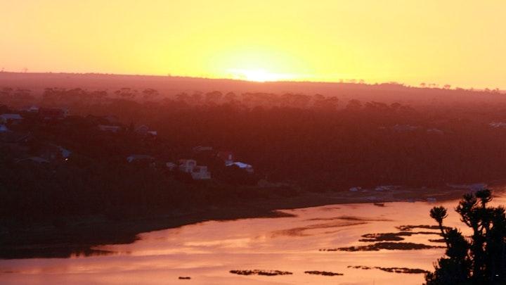 Kenton-on-Sea Accommodation at The View   TravelGround
