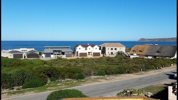 Witsand Accommodation at Haven | TravelGround