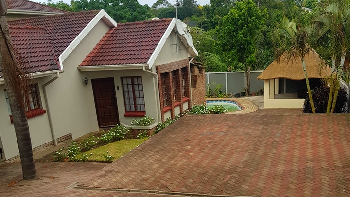 at Amazing Grace Guesthouse | TravelGround
