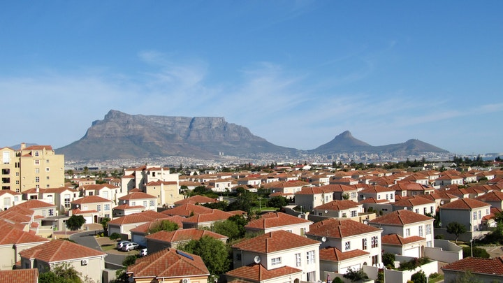 Century City Accommodation at Villa Italia 2663 | TravelGround