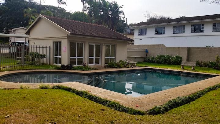 Margate Accommodation at 7 Kingfisher | TravelGround