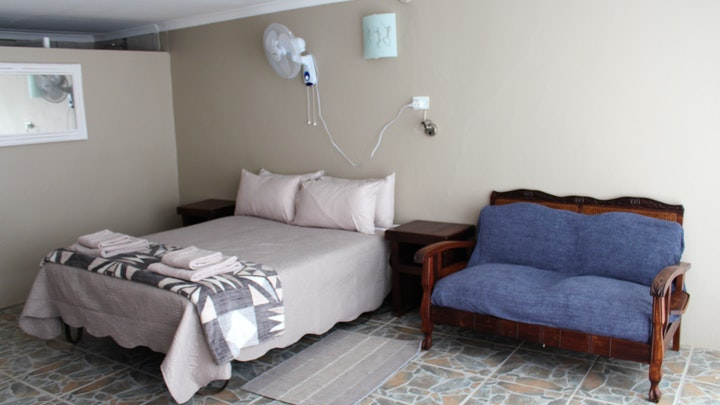 Molteno Accommodation at Molteno Guesthouse | TravelGround