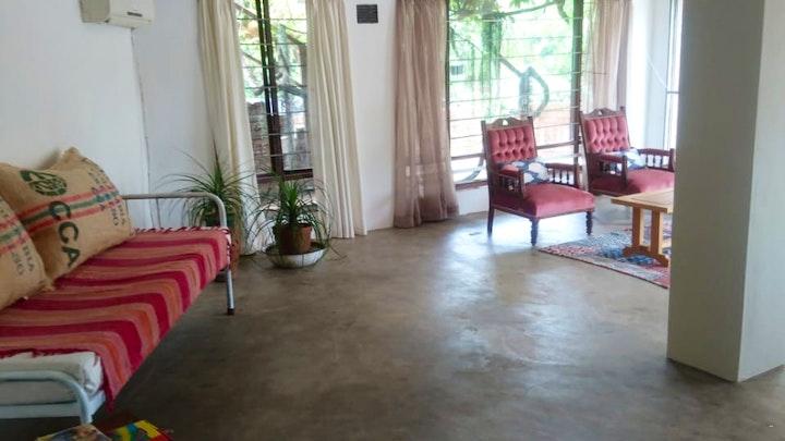 Mtunzini Accommodation at Bush Baby Selfsorg Woonstel   TravelGround