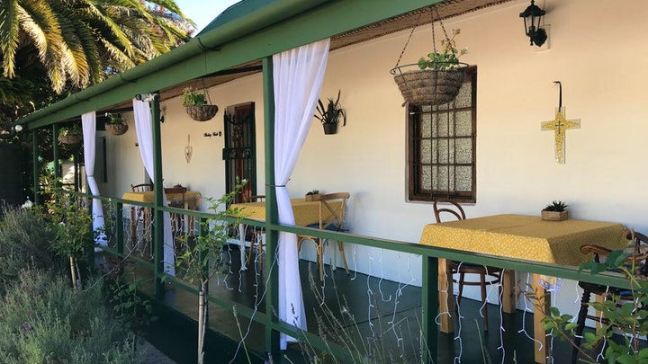 Great Brak River Accommodation at Wolwedans Guest Manor   TravelGround