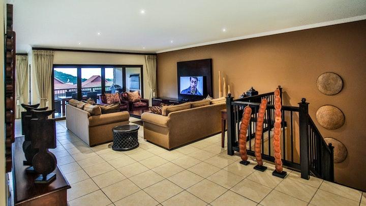 Zimbali Accommodation at 24 Uluwatu | TravelGround