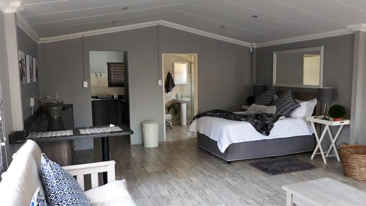 Lichtenburg Accommodation at DeWetsHof Overnight Accommodation | TravelGround